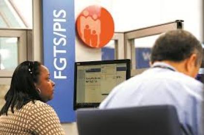 Imagem da notícia: O Que Fazer com a Notificação de Débito do FGTS Após Encontrar os Comprovantes de Pagamento?