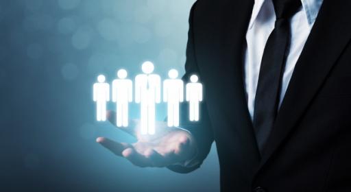 Imagem da notícia: Governo prepara plano para estimular a geração de empregos no país