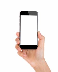 Imagem da notícia: Empresas podem proibir o uso do celular no ambiente de trabalho