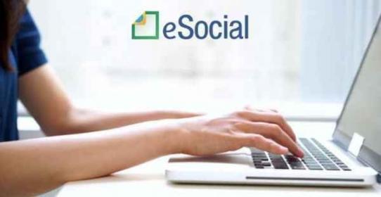 Imagem da notícia: Empresas que usarem o DARF Avulso permanecem obrigadas a prestar as informações ao eSocial