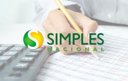 Imagem da notícia: Simples Nacional: Prazo para regularização de débitos está terminando
