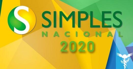 Imagem da notícia: Simples Nacional 2020: Opção pelo regime vai até o fim de janeiro