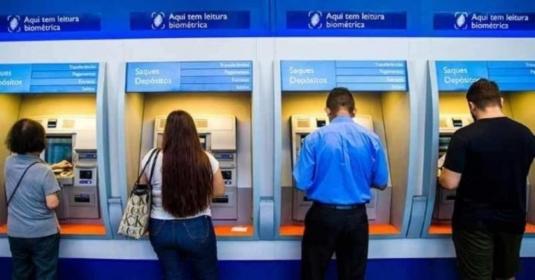 Imagem da notícia: Quem recebe o lucro do FGTS? Entenda;