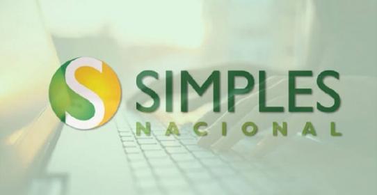 Imagem da notícia: Simples Nacional: Acompanhe os resultados das solicitações