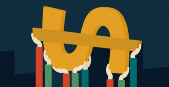 Imagem da notícia: Empresas com faturamento de até R$ 78 milhões devem enviar suas tabelas até 09 de outubro de 2018