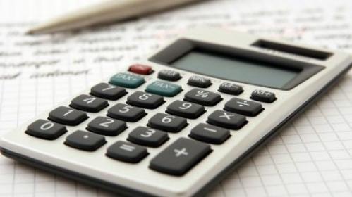 Imagem da notícia: Imposto de Renda deveria ter correção de 7,39% para compensar a Carga Tributária