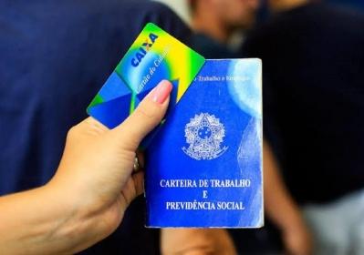 Imagem da notícia: PIS-PASEP: Veja quem pode sacar até o carnaval