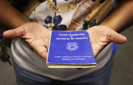 Imagem da notícia: Regras do Seguro Desemprego 2020