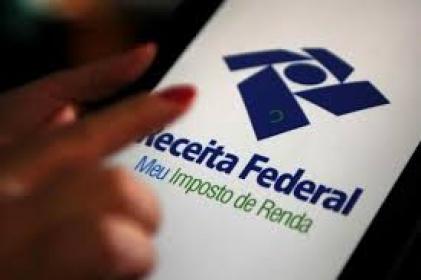 Imagem da notícia: Mais de 8,1 milhões de declarações do IRPF 2020 já foram recebidas pela Receita Federal