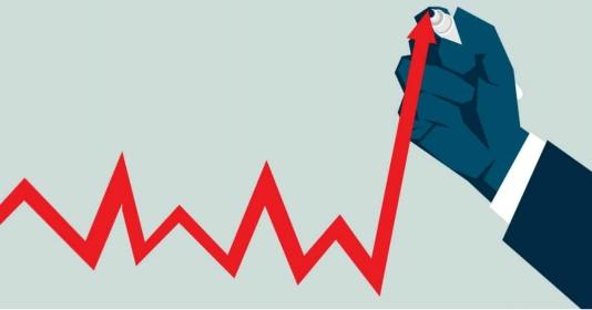 Imagem da notícia: Inflação oficial sobe para 0,26% em junho