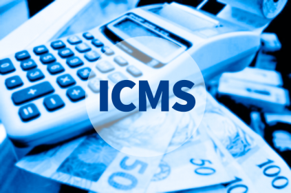 Imagem da notícia: Governo quer zerar contribuição patronal sobre mínimo em troca de 'nova CPMF'