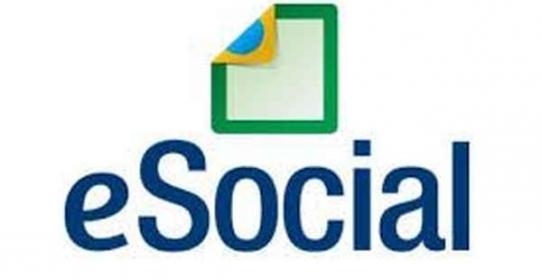 Imagem da notícia: Segunda fase do eSocial começa na próxima quarta-feira