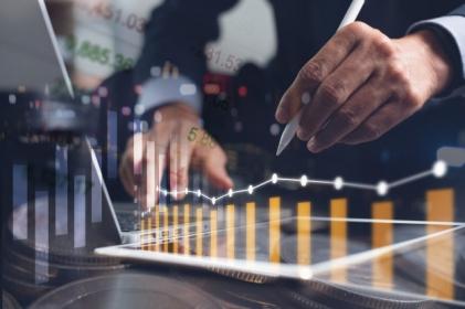 Imagem da notícia: Economia tributária é possível com planejamento e o momento é agora
