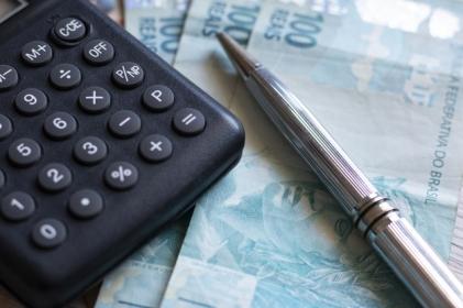 Imagem da notícia: MEI: Contribuição mensal poderá ser paga com PIX