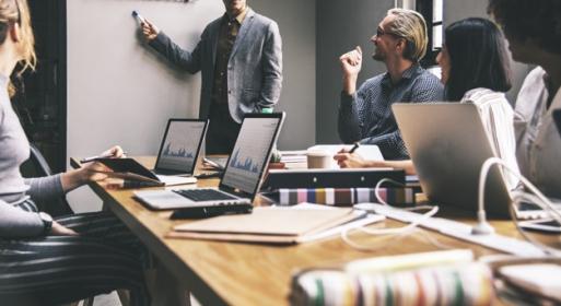 Imagem da notícia: Como abrir uma empresa de representação comercial? 2021
