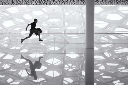 Imagem da notícia: Ramo de atividade: O que é? Como definir o da sua empresa