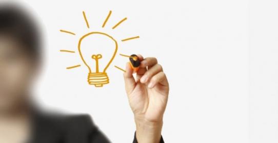 Imagem da notícia: 5 práticas para adotar em seu negócio para ter menos dor de cabeça em 2021