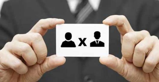 Imagem da notícia: Misturar contas de pessoas física e jurídica pode resultar em falência de empresas