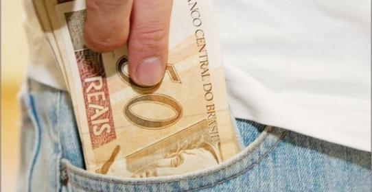 Imagem da notícia: Imposto de Renda: restituição pode ser primeiro passo para vida financeira mais saudável