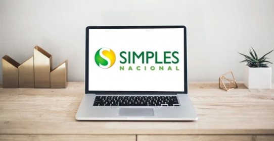 Imagem da notícia: Conheça vantagens e desvantagens do Simples Nacional