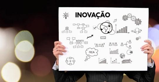 Imagem da notícia: Inovação em Gestão é a chave para os principais desafios do empreendedor brasileiro