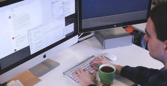 Imagem da notícia: A importância de analisar os dados contábeis da sua empresa