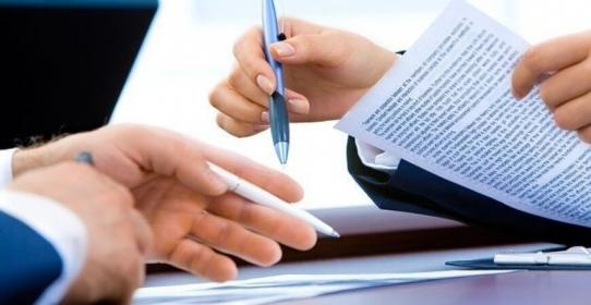 Imagem da notícia: MEI: principais dúvidas sobre a contratação de funcionários