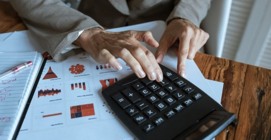 Imagem da notícia: Entenda o que é o regime de tributação