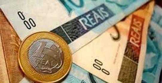 Imagem da notícia: Se inflação ficar acima do previsto, salário mínimo pode ser maior que R$ 1.006 em 2019