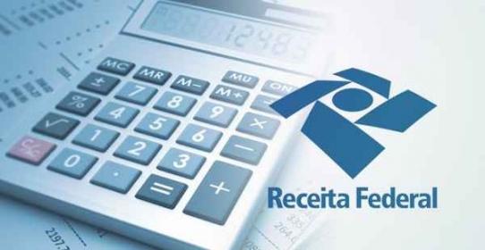Imagem da notícia: O novo Regulamento do Imposto de Renda (RIR) não é tão novo assim