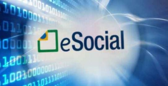 Imagem da notícia: eSocial: Versão 2.5 do leiaute estará disponível em ambiente de testes a partir de 17 de dezembro