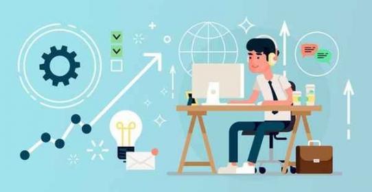 Imagem da notícia: Confira 12 hábitos que matam a sua produtividade no trabalho