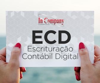 Imagem da notícia: Receita Federal atualiza norma sobre ECD