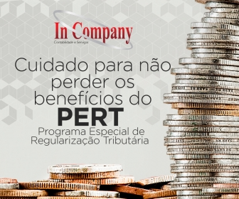 Imagem da notícia: Até o dia 17, apenas 28% dos optantes consolidaram o PERT